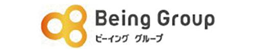 ビーイング・グループ